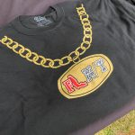 flntracing-shirt-chain